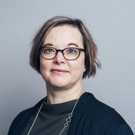 Katariina Torvinen