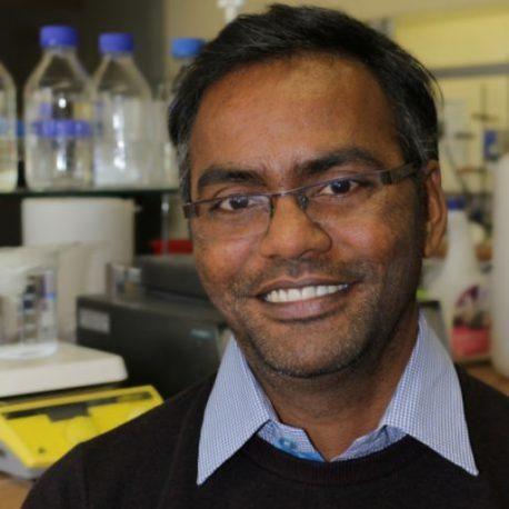 Tamilselvan Mohan