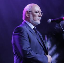 Juraj Gigac