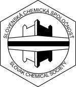 LogoSChS